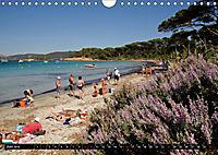 Frankreich - die Provence (Wandkalender 2019 DIN A4 quer) - Produktdetailbild 6