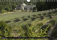 Frankreich - die Provence (Wandkalender 2019 DIN A4 quer) - Produktdetailbild 10