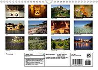 Frankreich - die Provence (Wandkalender 2019 DIN A4 quer) - Produktdetailbild 13
