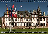 Frankreich - Strasbourg (Tischkalender 2019 DIN A5 quer) - Produktdetailbild 3