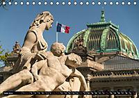 Frankreich - Strasbourg (Tischkalender 2019 DIN A5 quer) - Produktdetailbild 6
