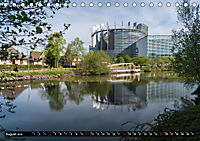 Frankreich - Strasbourg (Tischkalender 2019 DIN A5 quer) - Produktdetailbild 8