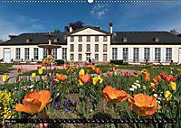 Frankreich - Strasbourg (Wandkalender 2019 DIN A2 quer) - Produktdetailbild 3