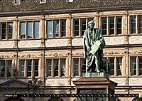 Frankreich - Strasbourg (Wandkalender 2019 DIN A2 quer) - Produktdetailbild 11