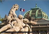 Frankreich - Strasbourg (Wandkalender 2019 DIN A2 quer) - Produktdetailbild 6