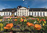 Frankreich - Strasbourg (Wandkalender 2019 DIN A2 quer) - Produktdetailbild 5