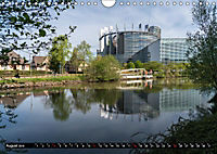 Frankreich - Strasbourg (Wandkalender 2019 DIN A4 quer) - Produktdetailbild 4
