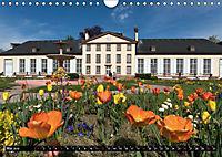 Frankreich - Strasbourg (Wandkalender 2019 DIN A4 quer) - Produktdetailbild 10
