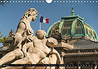Frankreich - Strasbourg (Wandkalender 2019 DIN A4 quer) - Produktdetailbild 6