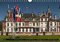 Frankreich - Strasbourg (Wandkalender 2019 DIN A4 quer) - Produktdetailbild 3