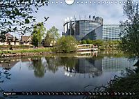 Frankreich - Strasbourg (Wandkalender 2019 DIN A4 quer) - Produktdetailbild 8