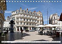 Frankreichs grosse Städte - Béziers (Tischkalender 2019 DIN A5 quer) - Produktdetailbild 8