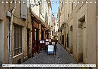 Frankreichs grosse Städte - Béziers (Tischkalender 2019 DIN A5 quer) - Produktdetailbild 3
