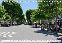 Frankreichs grosse Städte - Béziers (Tischkalender 2019 DIN A5 quer) - Produktdetailbild 5