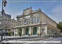 Frankreichs grosse Städte - Béziers (Tischkalender 2019 DIN A5 quer) - Produktdetailbild 9