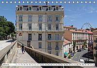 Frankreichs grosse Städte - Béziers (Tischkalender 2019 DIN A5 quer) - Produktdetailbild 6