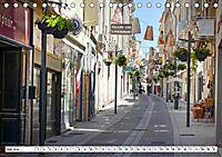 Frankreichs grosse Städte - Béziers (Tischkalender 2019 DIN A5 quer) - Produktdetailbild 7