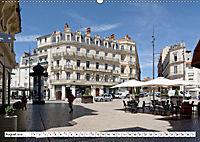 Frankreichs grosse Städte - Béziers (Wandkalender 2019 DIN A2 quer) - Produktdetailbild 8