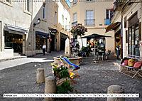 Frankreichs grosse Städte - Béziers (Wandkalender 2019 DIN A2 quer) - Produktdetailbild 2