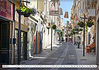 Frankreichs grosse Städte - Béziers (Wandkalender 2019 DIN A2 quer) - Produktdetailbild 7