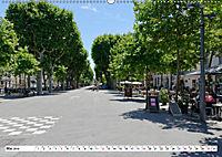 Frankreichs grosse Städte - Béziers (Wandkalender 2019 DIN A2 quer) - Produktdetailbild 5