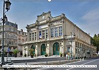 Frankreichs grosse Städte - Béziers (Wandkalender 2019 DIN A2 quer) - Produktdetailbild 9