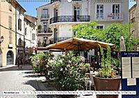 Frankreichs grosse Städte - Béziers (Wandkalender 2019 DIN A2 quer) - Produktdetailbild 11