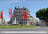 Frankreichs grosse Städte - Béziers (Wandkalender 2019 DIN A2 quer) - Produktdetailbild 10