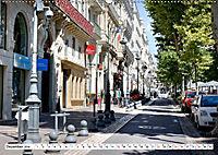 Frankreichs grosse Städte - Béziers (Wandkalender 2019 DIN A2 quer) - Produktdetailbild 12