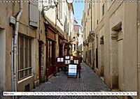 Frankreichs große Städte - Béziers (Wandkalender 2019 DIN A3 quer) - Produktdetailbild 3