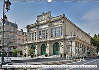 Frankreichs große Städte - Béziers (Wandkalender 2019 DIN A3 quer) - Produktdetailbild 9