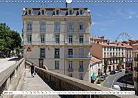 Frankreichs große Städte - Béziers (Wandkalender 2019 DIN A3 quer) - Produktdetailbild 6
