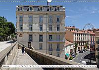 Frankreichs grosse Städte - Béziers (Wandkalender 2019 DIN A3 quer) - Produktdetailbild 6