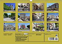 Frankreichs grosse Städte - Béziers (Wandkalender 2019 DIN A3 quer) - Produktdetailbild 13