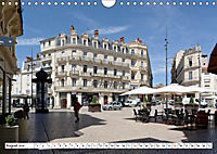 Frankreichs grosse Städte - Béziers (Wandkalender 2019 DIN A4 quer) - Produktdetailbild 8