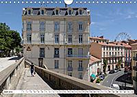 Frankreichs grosse Städte - Béziers (Wandkalender 2019 DIN A4 quer) - Produktdetailbild 6