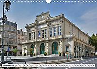 Frankreichs grosse Städte - Béziers (Wandkalender 2019 DIN A4 quer) - Produktdetailbild 9