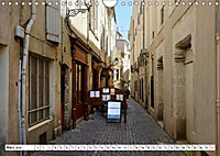 Frankreichs grosse Städte - Béziers (Wandkalender 2019 DIN A4 quer) - Produktdetailbild 3