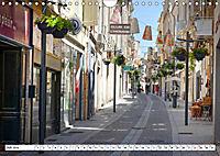 Frankreichs grosse Städte - Béziers (Wandkalender 2019 DIN A4 quer) - Produktdetailbild 7