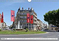 Frankreichs grosse Städte - Béziers (Wandkalender 2019 DIN A4 quer) - Produktdetailbild 10