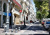 Frankreichs grosse Städte - Béziers (Wandkalender 2019 DIN A4 quer) - Produktdetailbild 12