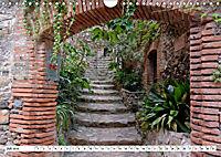 Frankreichs schönste Dörfer - Castelnou (Wandkalender 2019 DIN A4 quer) - Produktdetailbild 7