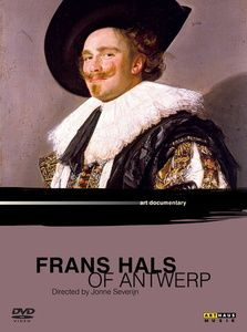 Frans Hals of Antwerpen, Jonne Severijn