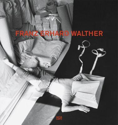 Franz Erhard Walther -  pdf epub