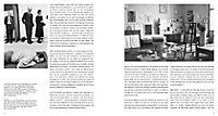 Franz Erhard Walther - Produktdetailbild 1