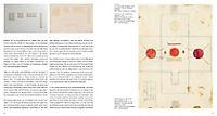 Franz Erhard Walther - Produktdetailbild 7