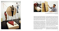 Franz Erhard Walther - Produktdetailbild 6
