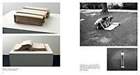 Franz Erhard Walther - Produktdetailbild 3