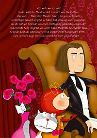 Franz Liszt - Produktdetailbild 1