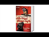 Franza & Flipper Band 1: Alle Vögel fliegen hoch - Produktdetailbild 1